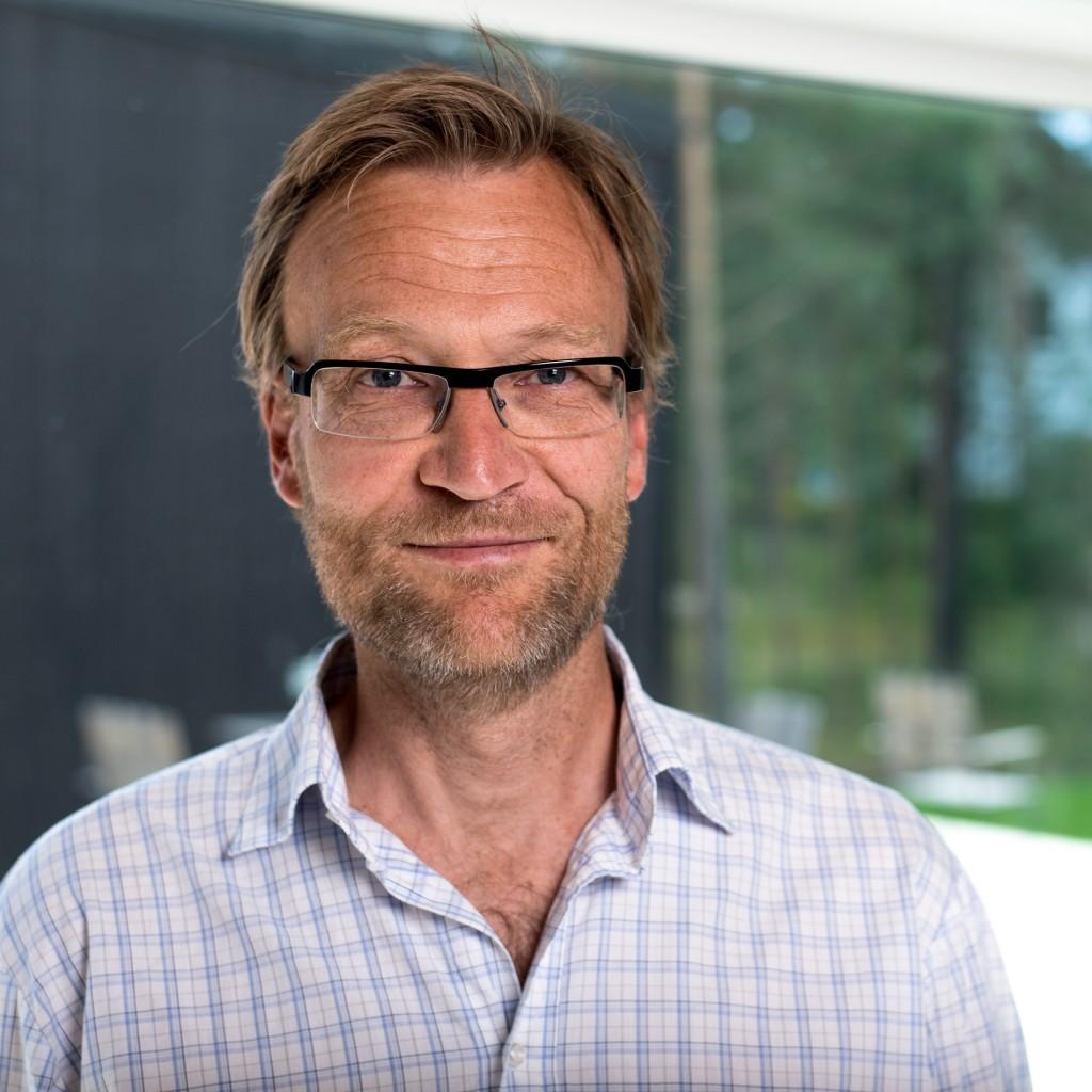 Henrik_Bergqvist_Square