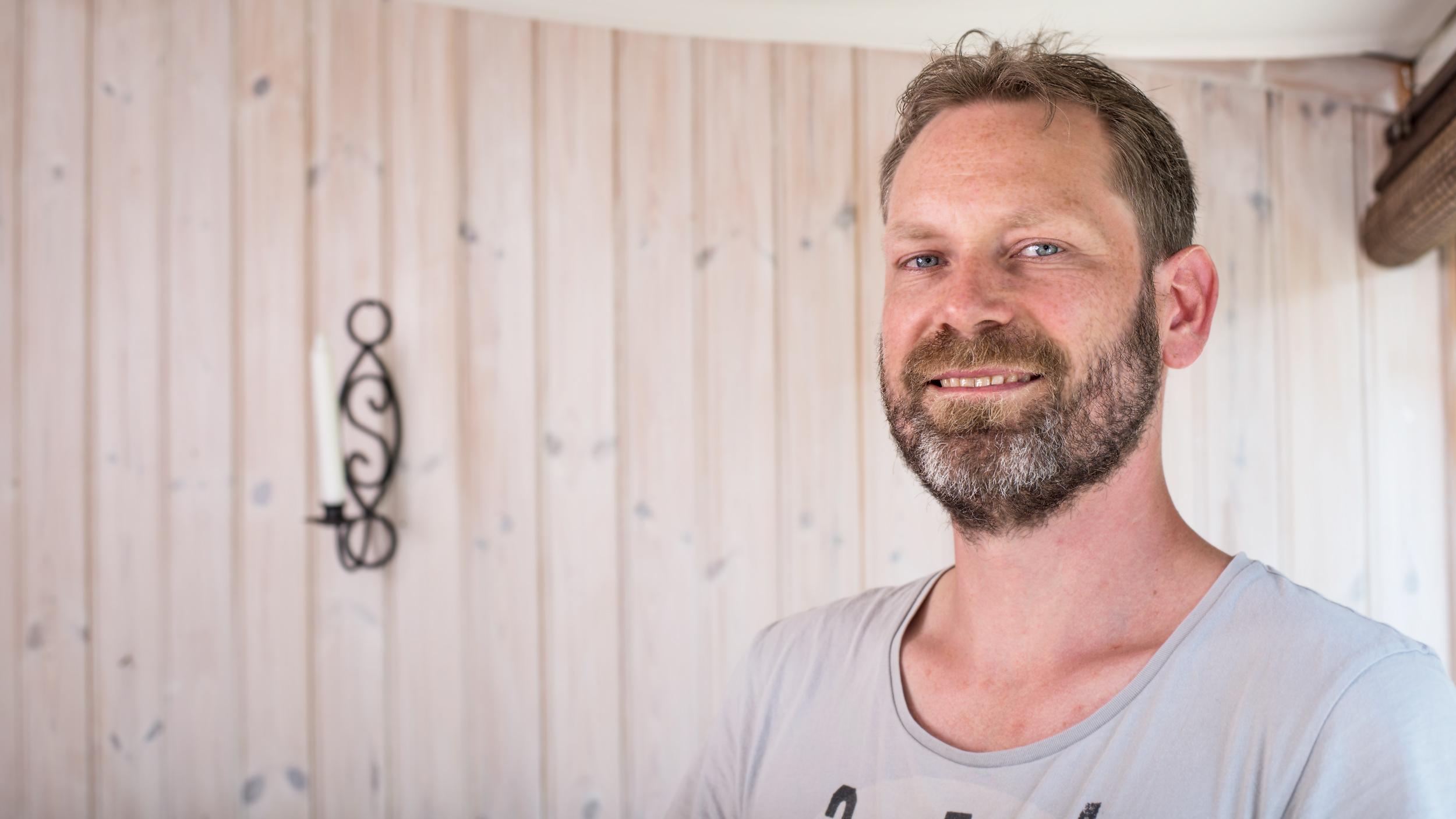 Reseptit:Jonas Björnänge