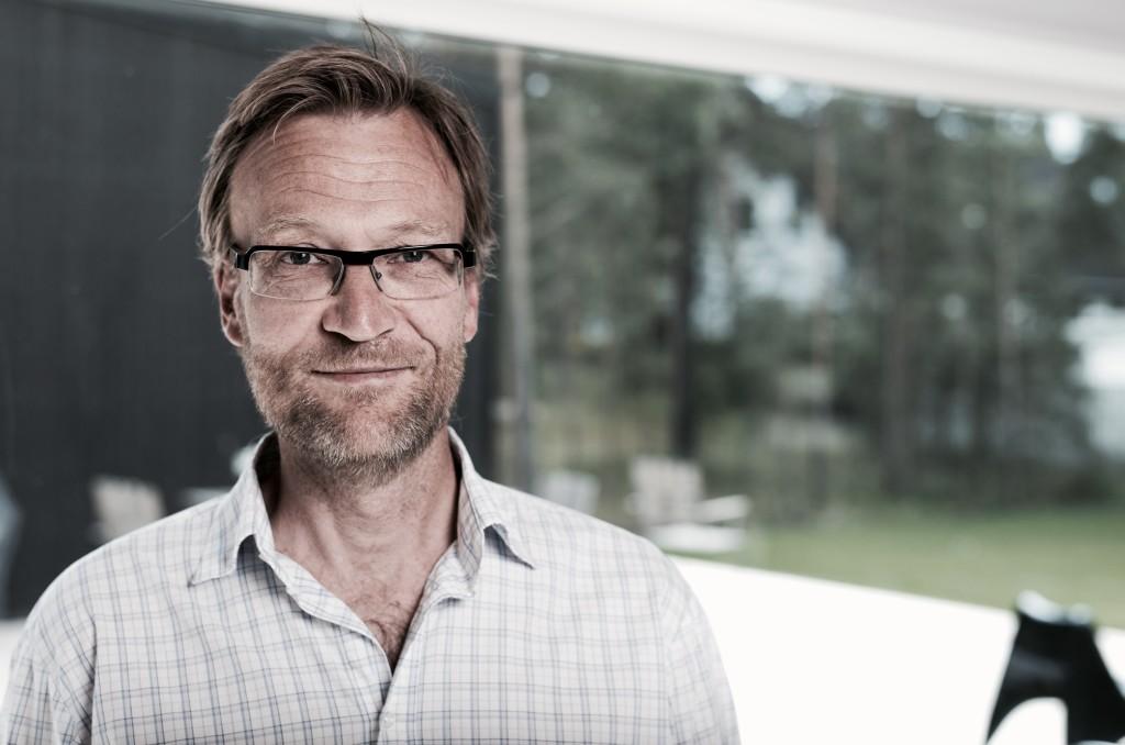 Henrik_Bergqvist_Horizontal