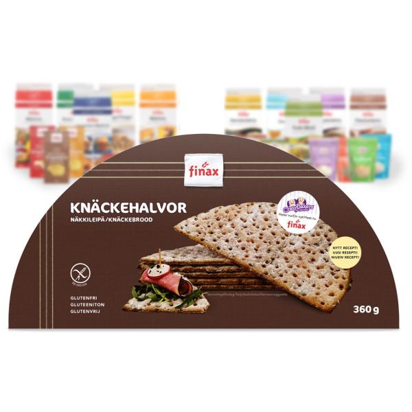 knackebrod-nytt-recept