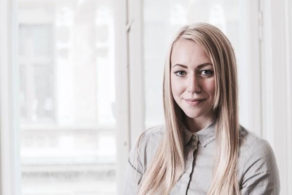 Louise_Lofdahl_Horisontell