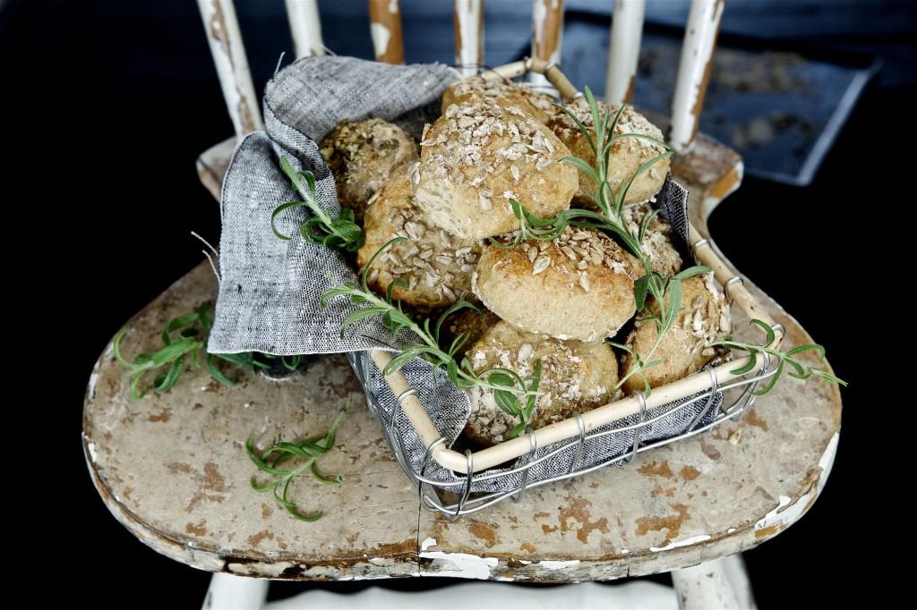 Recept:Hirsfralla med solrosfrö