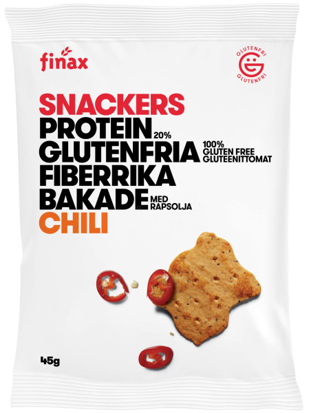 snackers-chili
